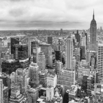 14092018-New York-DSC_0095