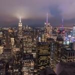 14092018-New York-DSC_0109