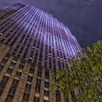 14092018-New York-DSC_0115