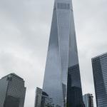 14092018-New York-DSC_0273