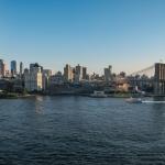 15092018-New York-DSC_0448