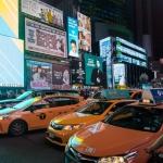 15092018-New York-DSC_0563