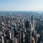 16092018-New York-DSC_0117