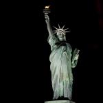 18092018-New York-DSC_0554