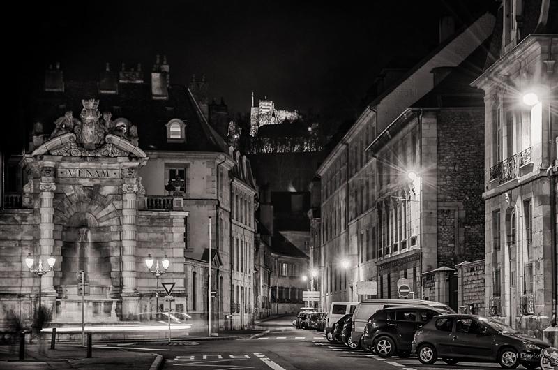 Place Jean Cornet-1