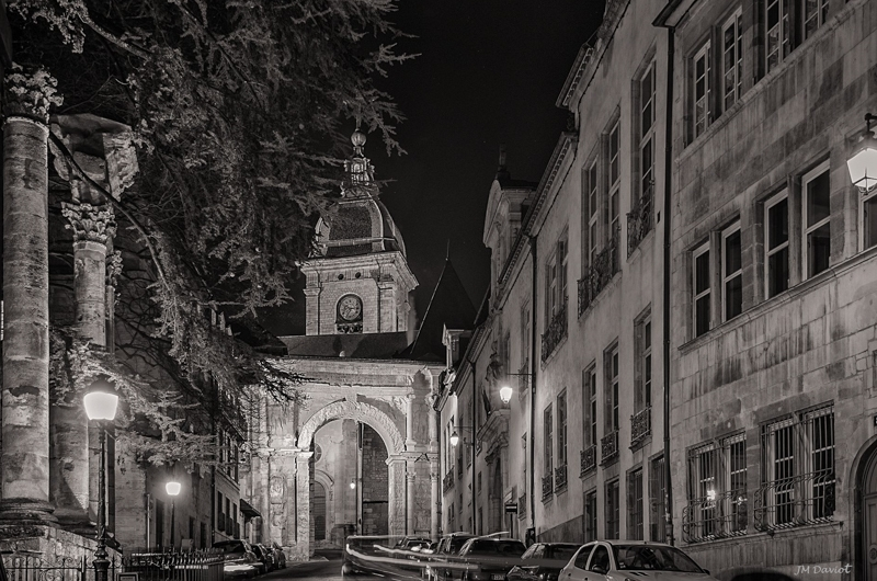 Saint Jean-1