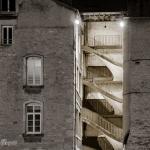 Place Pasteur-1