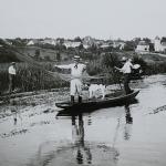 Montbozon - Le coup d'epervier