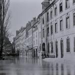 Besançon - Inondation 1896