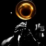 10trompetteenor