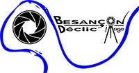 BDI logo Noir Bleu reduit2
