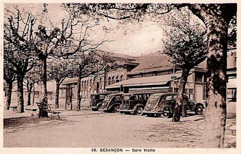 Besancon-25