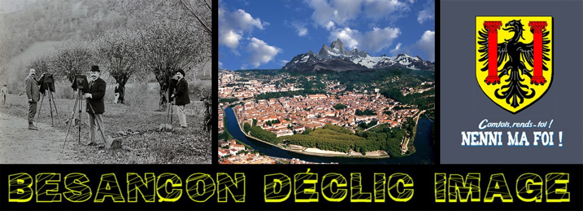 cropped-Titre-Besancon-alpes-1.jpg