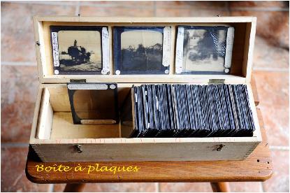 numerisation-plaques-Y-Letoret_h002
