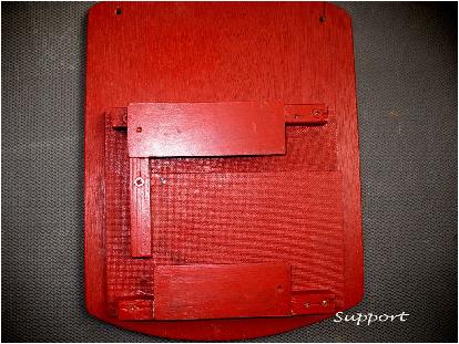 numerisation-plaques-Y-Letoret_h005